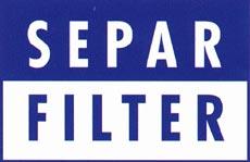 SeparFilter